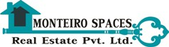 Monteiro Spaces Real Estate Pvt Ltd – Goa