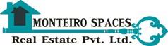 Monteiro Spaces Real Estate Pvt Ltd – Goa